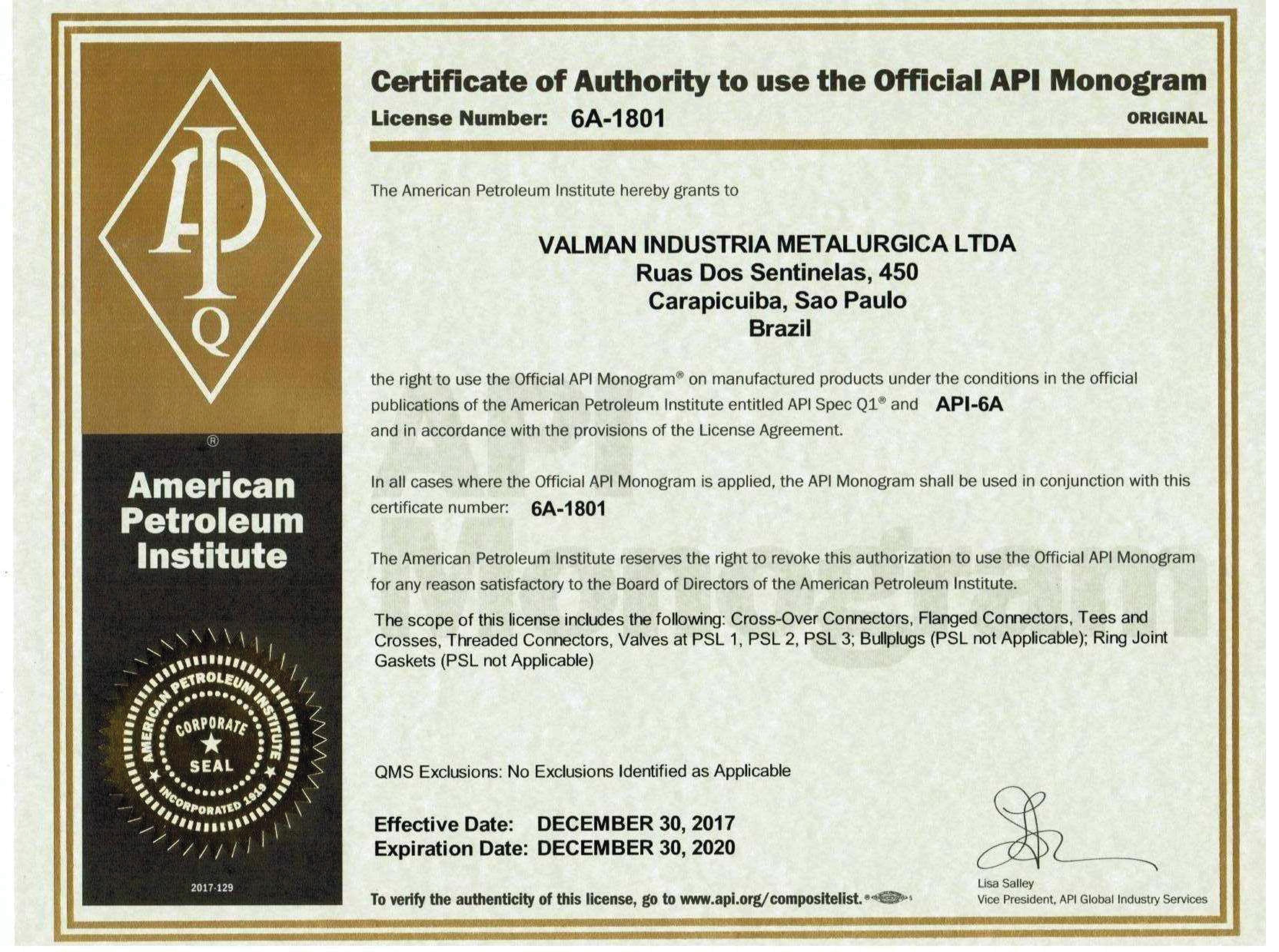 Certificate_API-6A.jpg